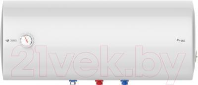 Накопительный водонагреватель Timberk SWH RS2 50 H