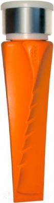 Клин для расщепления Fiskars 120021 - общий вид