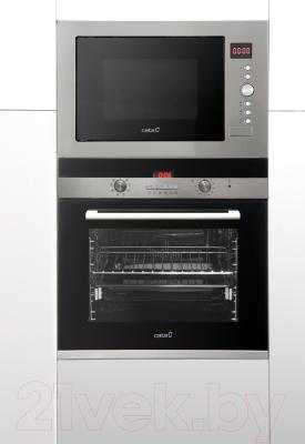 Микроволновая печь Cata MC 32 DC - вид спереди