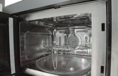 Микроволновая печь Cata MC 32 DC - тарелка