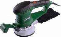Эксцентриковая шлифовальная машина DWT EX 03-125 D -