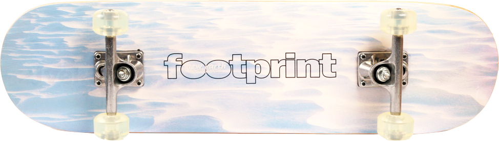 Footprint CR3108SB 21vek.by 350000.000