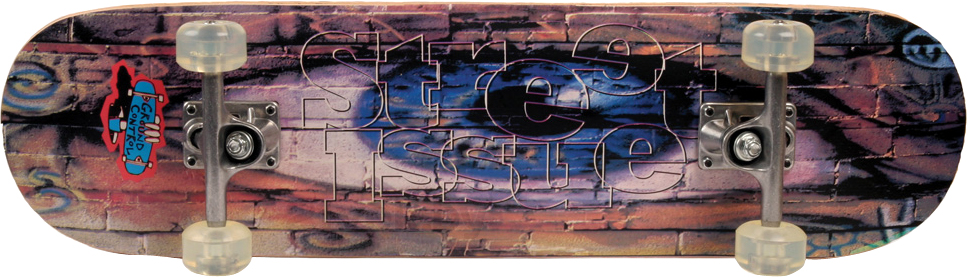 Street Issue CR3108SB 21vek.by 350000.000