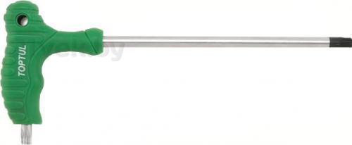 Ключ Toptul AIEA5028 - общий вид