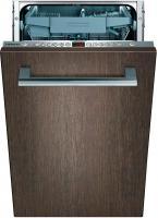 Посудомоечная машина Siemens SR66T097RU -