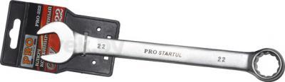 Ключ Startul PRO-227 - общий вид