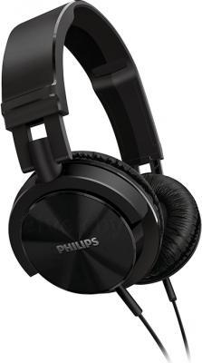 Наушники Philips SHL3000/00 - общий вид