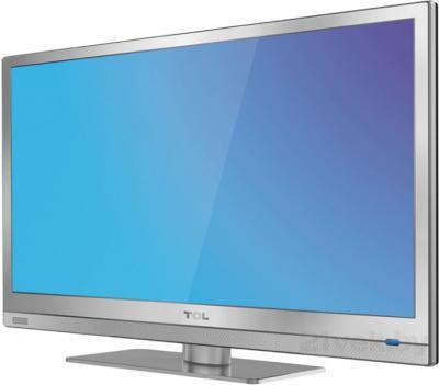 Телевизор TCL L23F3393 - полубоком