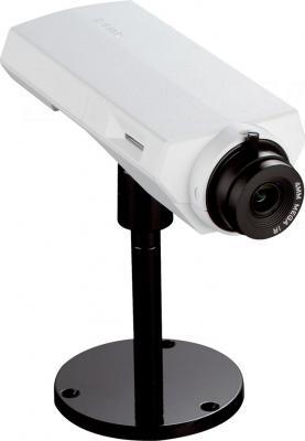 IP-камера D-Link DCS-3010 - общий вид