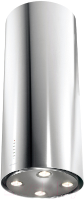 Вытяжка коробчатая Faber Cylindra ISOLA EG10 X A37