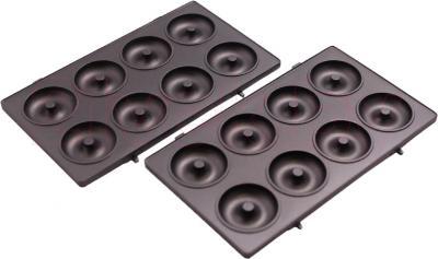 Вафельница Smile RS 3631 - пластина для пончиков