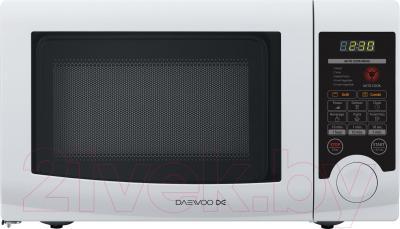 Микроволновая печь Daewoo KQG6L3B