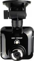 Автомобильный видеорегистратор Globex GU-DVV006 -