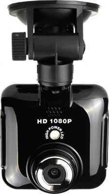 Автомобильный видеорегистратор Globex GU-DVV006 - общий вид