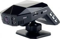 Автомобильный видеорегистратор Globex GU-DVV007 -