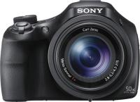 Компактный фотоаппарат Sony Cyber-shot DSC-HX400B -