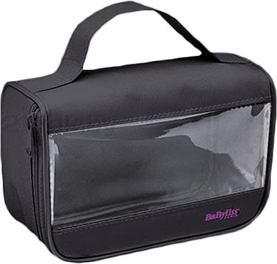 Компактный фен BaByliss 5250E - сумочка для переноски и хранения
