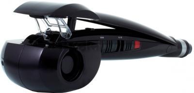 Автоматическая плойка BaByliss Curl Secret C1000E - общий вид
