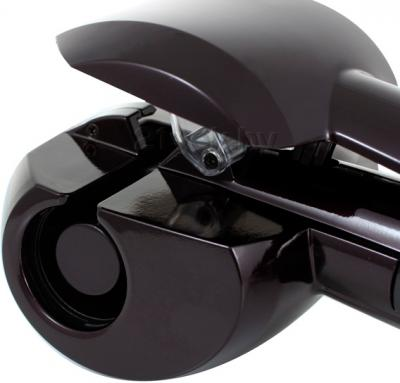 Автоматическая плойка BaByliss Curl Secret C1000E - в увеличенном виде