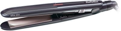 Выпрямитель для волос BaByliss ST225E - общий вид