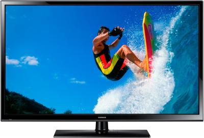 Телевизор Samsung PE43H4500AK - общий вид