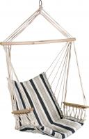 Гамак-кресло Garden4you HIP 12979 -
