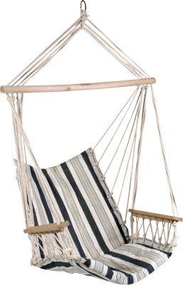 Гамак-кресло Garden4you HIP 12979 - общий вид