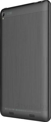 Планшет Ainol Novo 8 Talos (Bw1, 3G, Black) - вид сзади