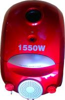 Пылесос Daewoo RC-6880RA -