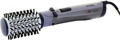 Фен-щётка BaByliss 2735E - общий вид