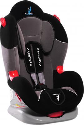Автокресло Caretero Sport Classic (темно-серый) - общий вид