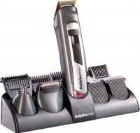 Машинка для стрижки волос BaByliss E826E -
