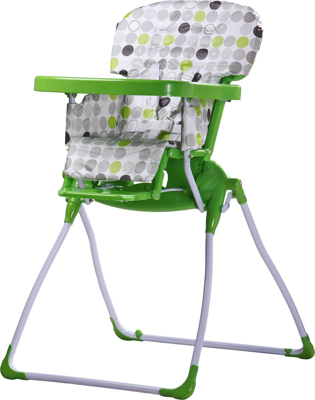 Practico (Green) 21vek.by 770000.000