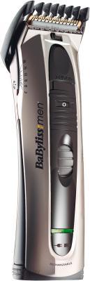 Машинка для стрижки волос BaByliss E779E - общий вид
