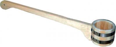 Черпак Банные Штучки 32015 - общий вид