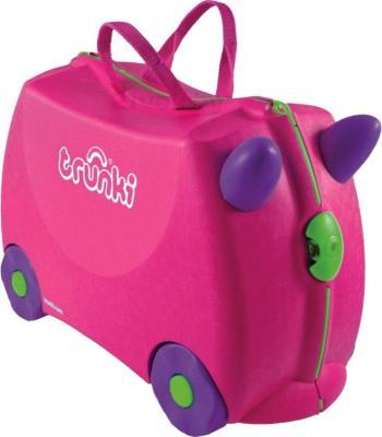Детские дорожные чемоданы для девочек в минске рок рюкзаки фото