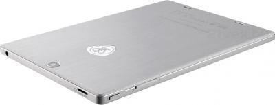 Планшет Prestigio MultiPad 4 Diamond 7.85 16GB 3G (PMP7079D3G_WH_QUAD) - вид сзади