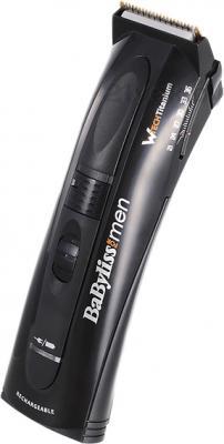 Машинка для стрижки волос BaByliss E769E - общий вид