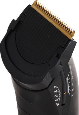 Машинка для стрижки волос BaByliss E769E - лезвия