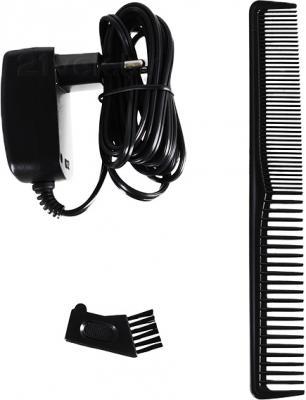 Машинка для стрижки волос BaByliss E769E - аксессуары