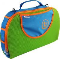 Детская сумка Trunki 0184-GB01-P4 -