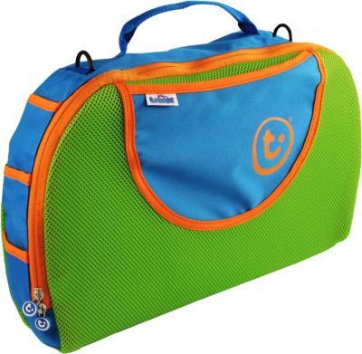 Детская сумка Trunki 0184-GB01-P4 - общий вид