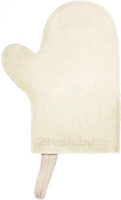 Рукавица для бани Банные Штучки 42003 - общий вид