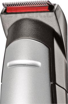 Машинка для стрижки волос BaByliss E835E - триммер