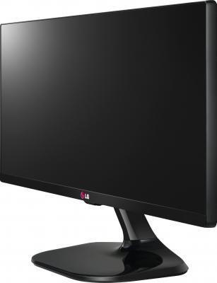 Монитор LG 25UM65-P - общий вид