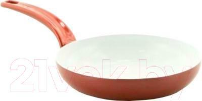 Сковорода Tefal D4330472