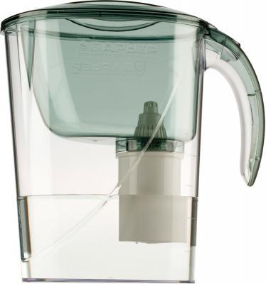 Фильтр питьевой воды БАРЬЕР Эко (Изумруд) - общий вид