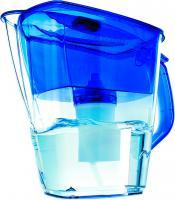 Фильтр питьевой воды БАРЬЕР Гранд (индиго) -