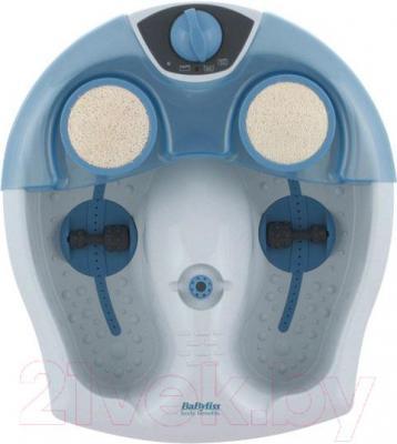 Ванночка для ног BaByliss 8033E - вид сверху