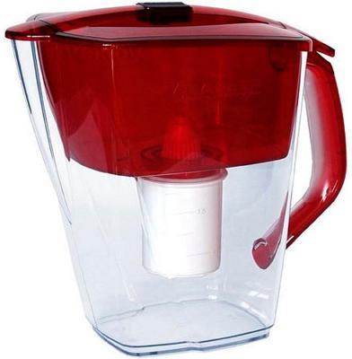Фильтр питьевой воды БАРЬЕР Гранд (Гранат + кассета Станадрт-4) - общий вид фильтра